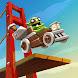 Bridge Builder Adventure image