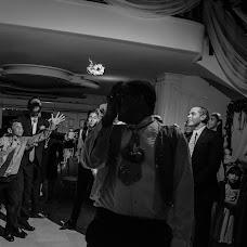 Wedding photographer Juan Llinas (JuanLlinasf0t0). Photo of 01.03.2017