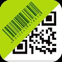 QRコード・バーコード読み取りはアイコニット!どんなQRコード・バーコードでも読み取りできる!