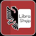 Libra Shqip icon