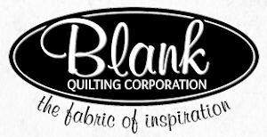 Blank Quilting Corp