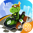 Krazy Kart - Make Money Free apk