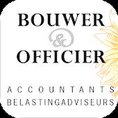 Bouwer & Officier
