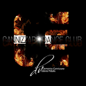 Cannizzaro Dance Club icon