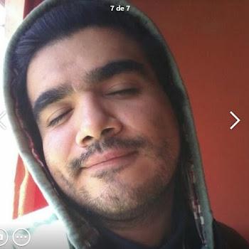 Foto de perfil de facka