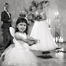 Wedding photographer Aleksey Shatunov (Shatunov). Photo of 04.05.2018