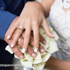 Wedding photographer Nick Vaitsopoulos (vaitsopoulos). Photo of 27.02.2018