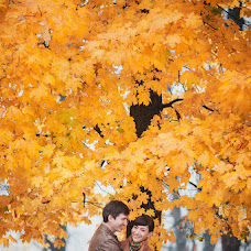 Wedding photographer Ekaterina Kuranova (blackcat). Photo of 22.06.2015