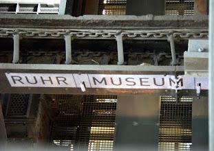 Photo: Ruhr Museum