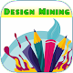 Designs Mining Download for PC Windows 10/8/7