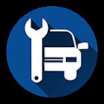 Aprende Mecánica Icon