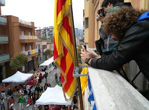 Photo: Foto: Jordi Escrigas Jordà