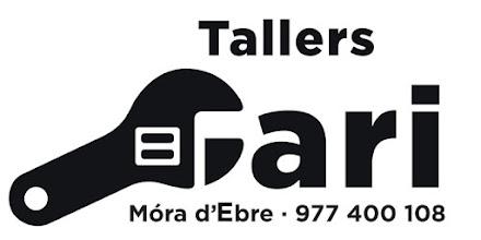 Tallers Gari
