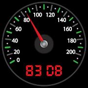 Sound Meter Decibel Free: Pro Noise Detector App