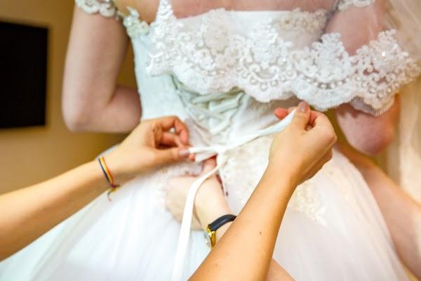 Fotograful de nuntă Cristian Stoica (stoica). Fotografie la: 02.03.2018