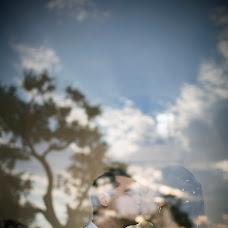 Wedding photographer Francesco Bolognini (bolognini). Photo of 14.02.2017