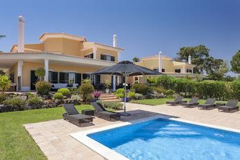 Martinhal Quinta do Lago Family Resort