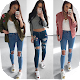 Tenn Outfits Ideas and Styles APK