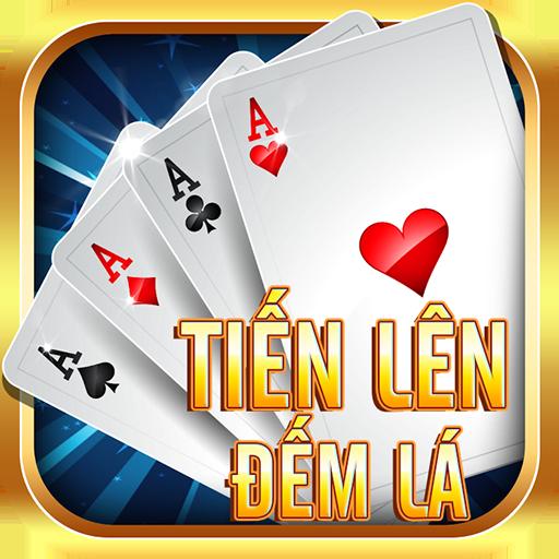 Tien Len - Dem La