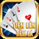 Tien Len - Dem La (game)