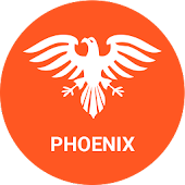 Phoenix Travel Guide, Tourism