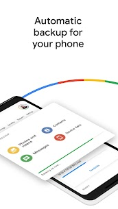 Google One App Latest Version  Download For Android 4
