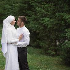 Wedding photographer Anton Dormidontov (id37393770). Photo of 06.02.2018