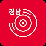 골프존카운티 경남_골프아이
