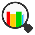 Open Food Facts - Scan to get Nutriscore/EcoScore icon