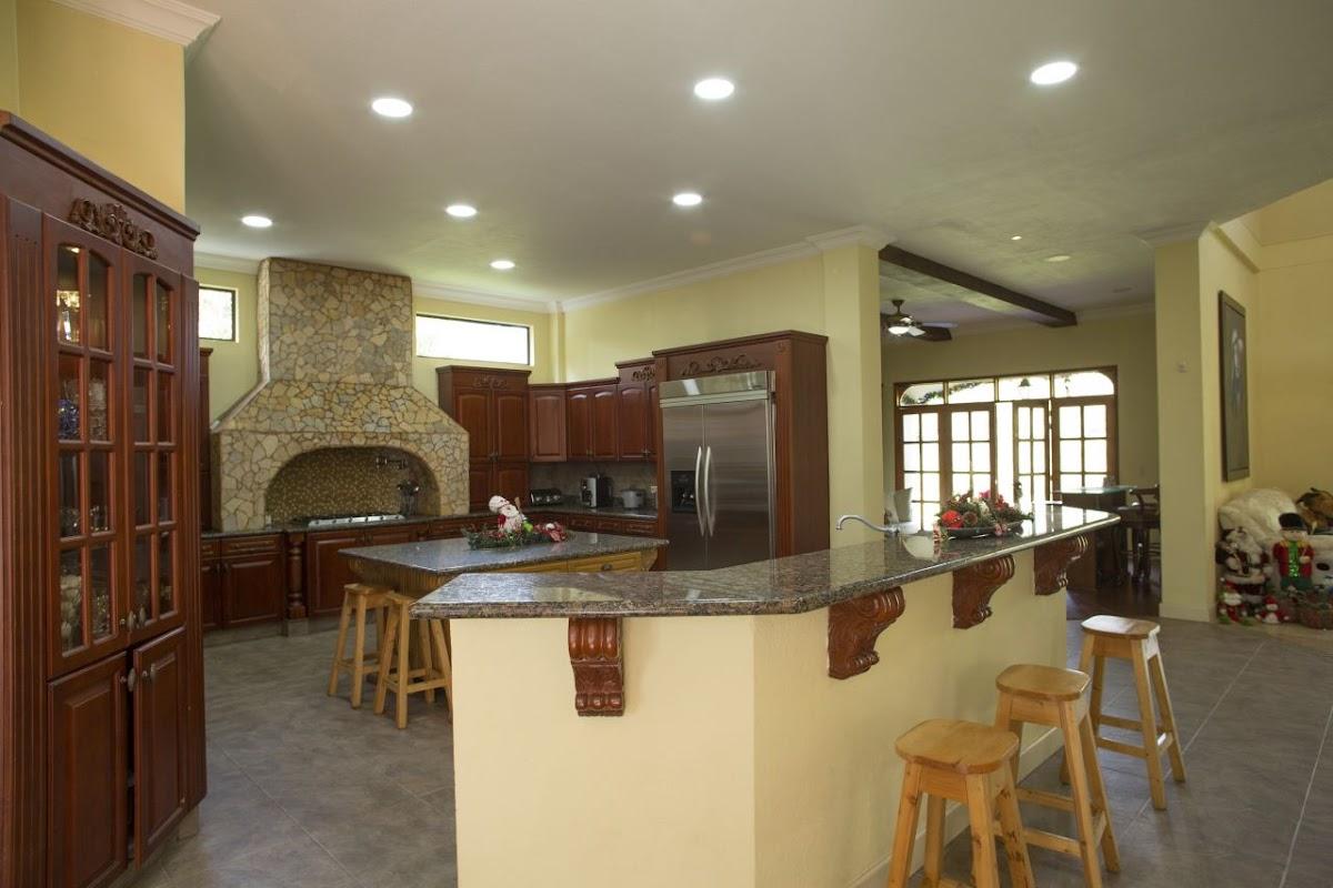 casas en venta el retiro 585-23669