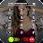 My Photo Phone Dialer - Video On Phone Dialer logo