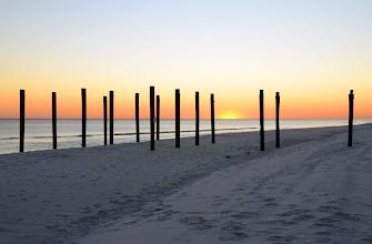 Photo: Destin, Beach Wedding