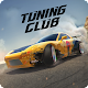 Tuning Club Online APK