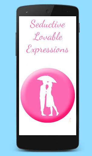 Adult Love Making Stickers screenshot 4