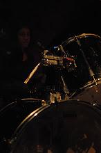 Photo: Norah Noizze & Band