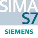 SIMATIC S7 icon