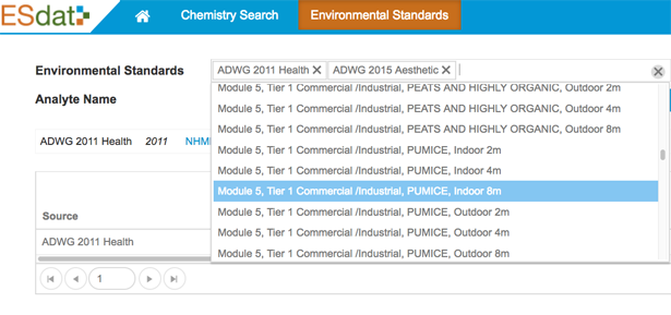 Environmental_Standards_DropDown_1.png