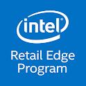 Intel® Retail Edge Program icon