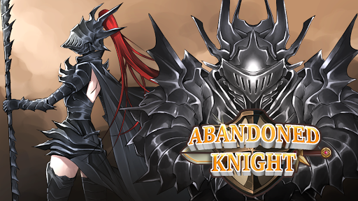 Abandoned Knight 1.4.34 screenshots 1