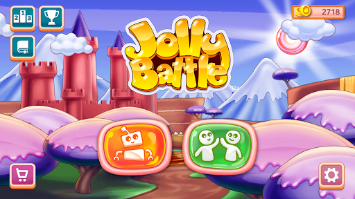 Jolly Battle apkmr screenshots 1