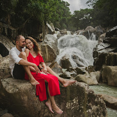 Wedding photographer Stas Chernov (stas4ernov). Photo of 25.12.2018