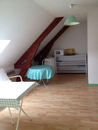 studio à Voiron (38)