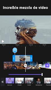 VivaCut Pro: Editor de videos profesional gratis 1