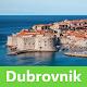 Dubrovnik SmartGuide - Audio Guide & Offline Maps APK