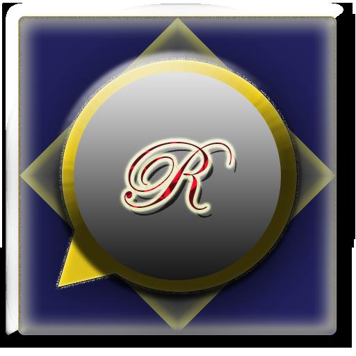 Rajputana App