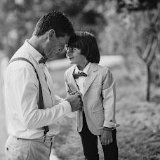 Wedding photographer Tsvetelina Deliyska (lhassas). Photo of 26.03.2016