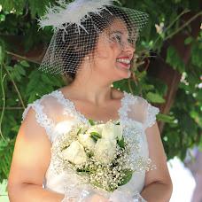 Wedding photographer Sevil Mungan (munganphotograp). Photo of 17.01.2018