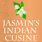 Jasmin's Indian Cuisine