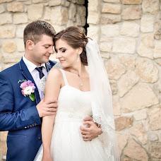 Wedding photographer Olga Kuzik (olakuzyk). Photo of 06.03.2015