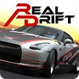 Real Drift Car Racing Lite vesion 5.0.7